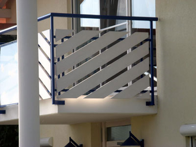 balkone gel nder holzbau boll. Black Bedroom Furniture Sets. Home Design Ideas